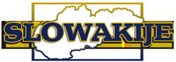 Slowakije Logo
