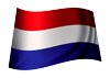 Nederlandse belofte